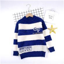 男大童  时尚毛衣 适合5-10岁儿童KYL108