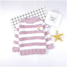 女中童  时尚毛衣 适合3-7岁儿童JP2259